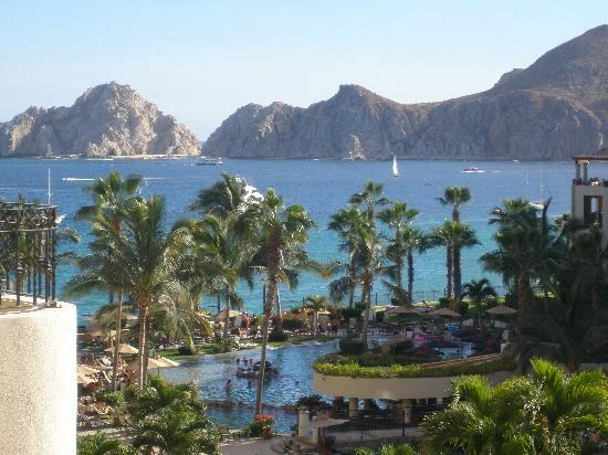 Our View - Villa la Estancia; Cabo San Lucas -Luxury Property - Cabo San Lucas - rentals
