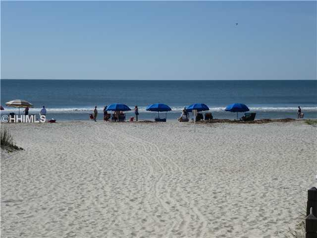HHR Private Beach - Unforgettable Paradise - Hilton Head - rentals