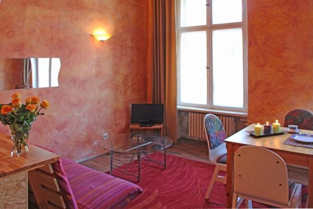 Apollo Apartments Berlin - Image 1 - Berlin - rentals