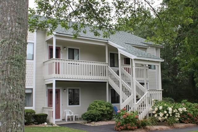 234 Eaton Lane - BPREI - Image 1 - Brewster - rentals