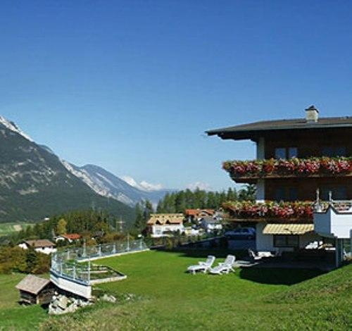 Vacation Apartment in Arzl im Pitztal - 538 sqft, quiet, idyllic, beautiful (# 4308) #4308 - Vacation Apartment in Arzl im Pitztal - 538 sqft, quiet, idyllic, beautiful (# 4308) - Arzl im Pitztal - rentals