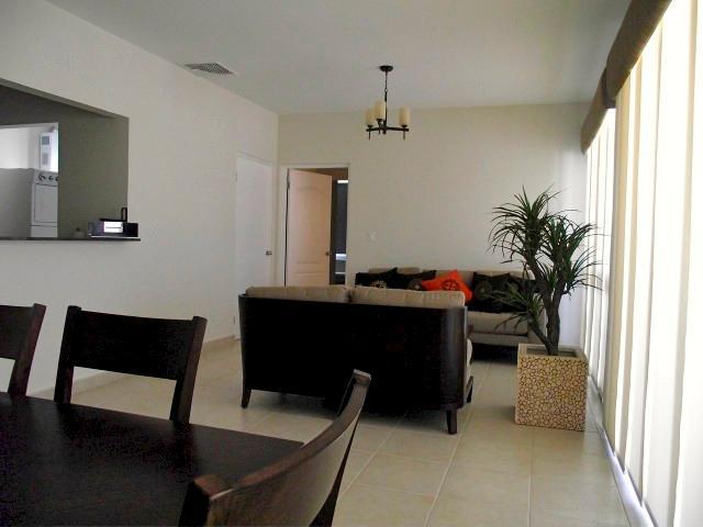Bijao/Sheraton Golf Resort Panama - Image 1 - Farallon - rentals