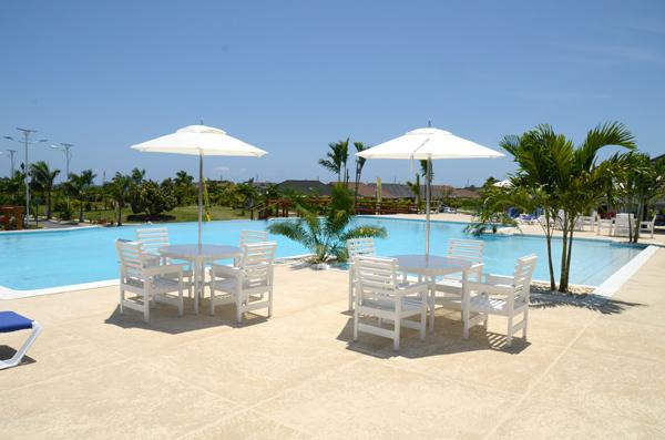 Private Villa - 3-bedroom - Image 1 - Ocho Rios - rentals