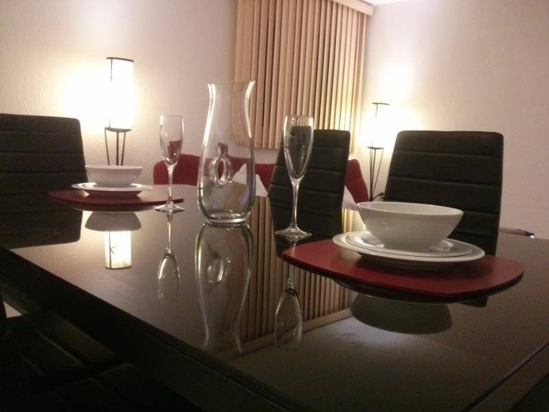 Recently renovated apartment DRATTEK - Image 1 - Morelia - rentals