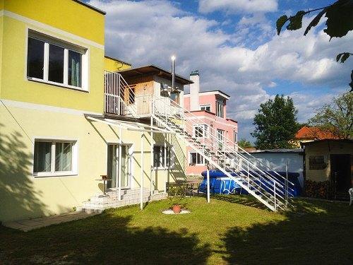 Vacation Apartment in Krumpendorf - 969 sqft, bright, central, comfortable (# 4324) #4324 - Vacation Apartment in Krumpendorf - 969 sqft, bright, central, comfortable (# 4324) - Krumpendorf Am Wörther See - rentals