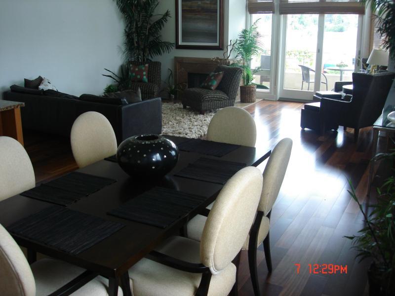Luxury Penthouse Condo with Breathtaking San Diego Bay Views - Image 1 - Coronado - rentals
