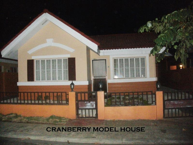 whole house - Bungalow house for rent - Philippines - rentals