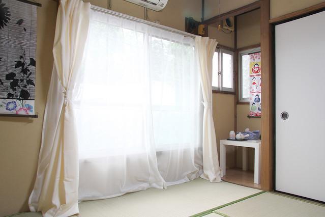 3Bedroom 1Living Room HOUSE Roppongi 10min Shibuya - Image 1 - Minato - rentals