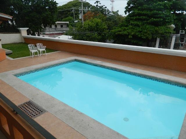 2 BR Apartment, Few meters from the beach - Image 1 - Playa del Carmen - rentals
