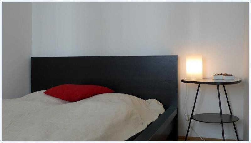 Apartment Hainburgerstraße - Image 1 - Vienna - rentals