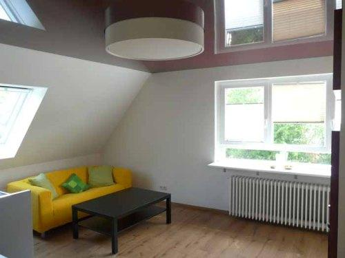 Vacation Apartment in Fehmarn - 549 sqft, friendly, bright, exclusive (# 4335) #4335 - Vacation Apartment in Fehmarn - 549 sqft, friendly, bright, exclusive (# 4335) - Fehmarn - rentals