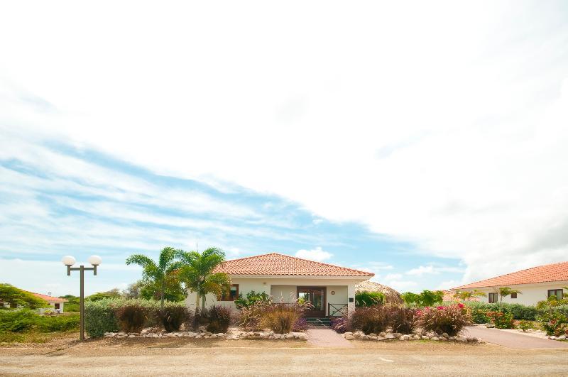Villa Gogorobi - Villa Gogorobi - Island Curacao - Curacao - rentals