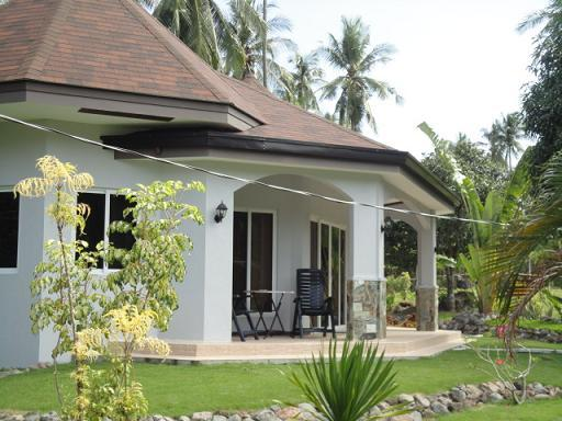 80 sqm 2 bedroom near beach house - 2 bed near beach vacation house in Dumaguete, Dauin - Dumaguete City - rentals