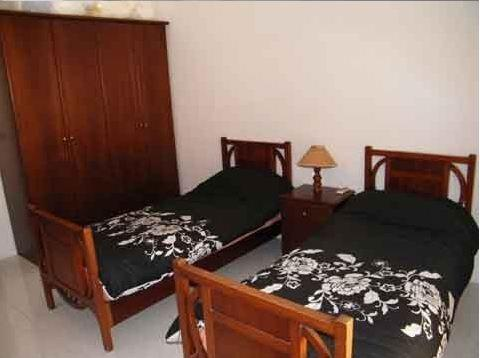 Apartment with 3 double bedrooms located in Sliema - Image 1 - Sliema - rentals