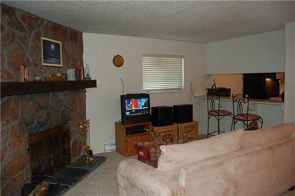Meadow Ridge Court 16 Unit 1 - Image 1 - Fraser - rentals
