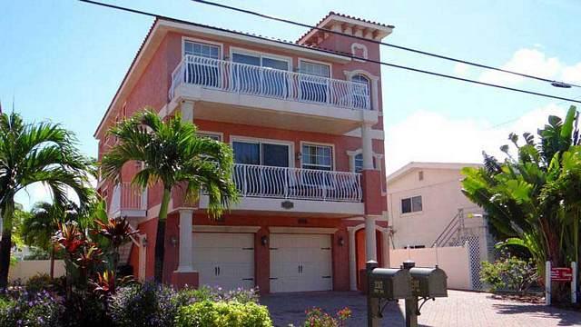 Island Sun @ Anna Maria - Island Sun @ Anna Maria Island, FL - Bradenton Beach - rentals