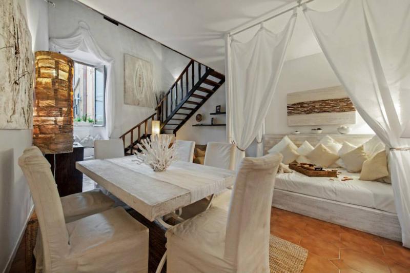 Bastianelli Home - Navona Home - Navona Home - Bastianelli Home - Rome - rentals
