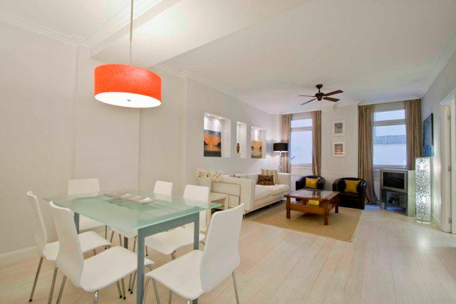 Matisse - Image 1 - San Sebastian - Donostia - rentals