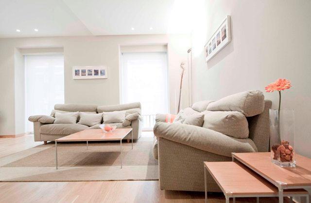 Rochas - Image 1 - San Sebastian - Donostia - rentals