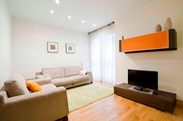 Vaumm - Image 1 - San Sebastian - Donostia - rentals