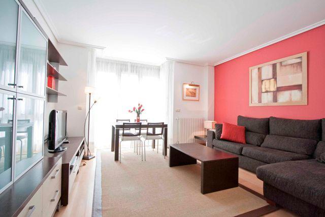 Donostia - Image 1 - San Sebastian - Donostia - rentals