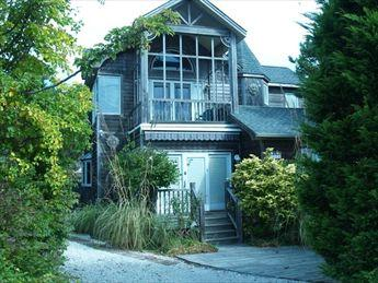 97174 - Image 1 - Cape May Point - rentals