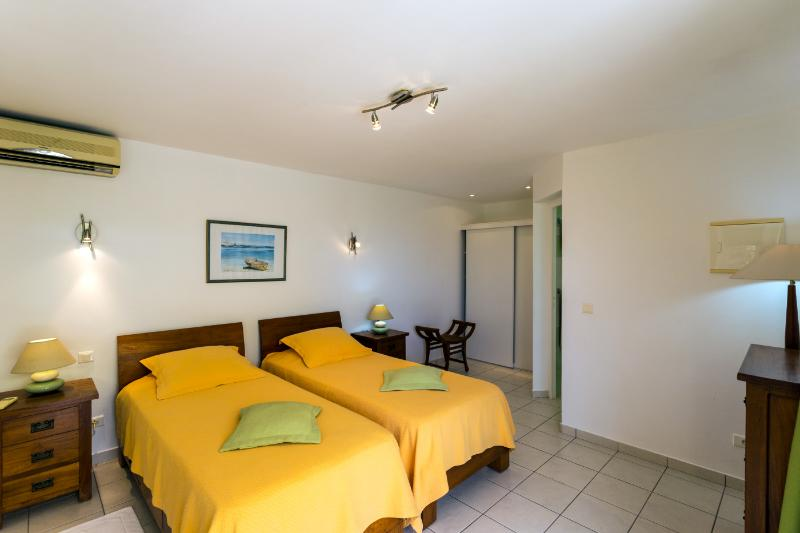 Grand Galet (GGT) - Image 1 - Lurin - rentals