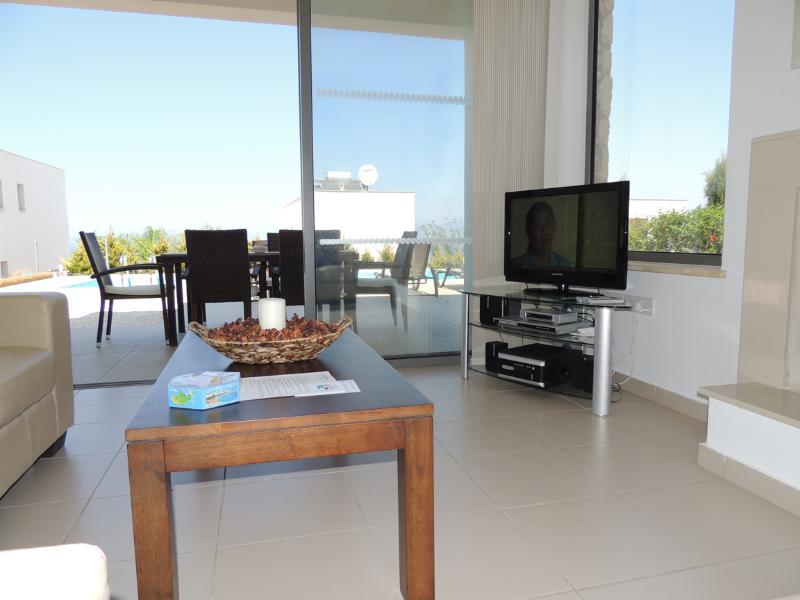 Chryshocou Bay Villa 11 - Image 1 - Neo Chorion - rentals