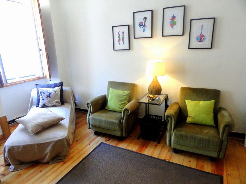 Palmeira Terrace - Image 1 - Palmul - rentals