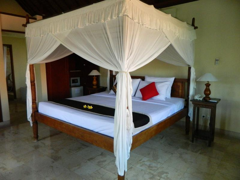 Villa Diana Bali - Image 1 - Denpasar - rentals