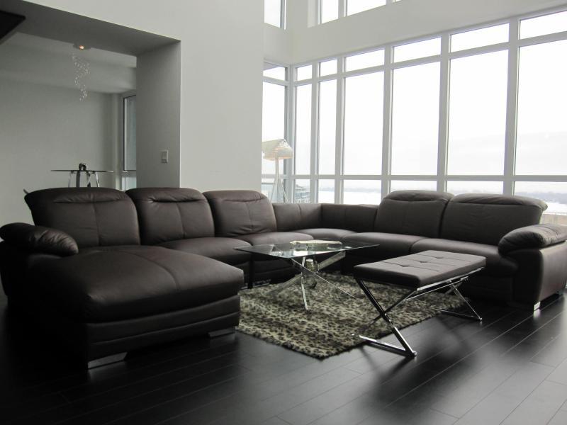 URBAN GRANDE LUXURY PENTHOUSE DOWNTOWN TORONTO - Image 1 - Toronto - rentals