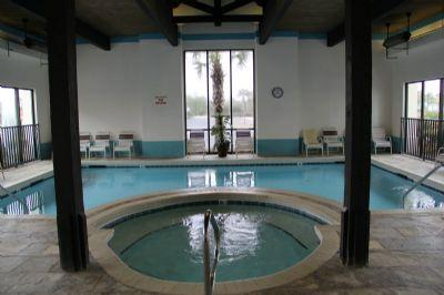 Shoalwater 804 - Image 1 - Orange Beach - rentals