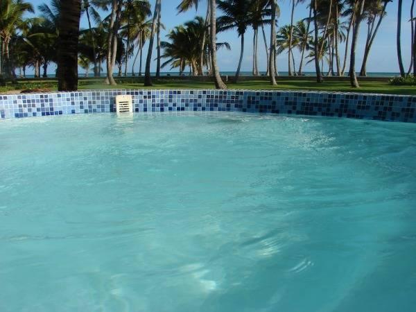 Rhythm of the Sea - Image 1 - Uvero Alto - rentals