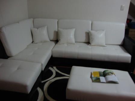 TORRES - APARTMENT TO RENT - Image 1 - Arequipa - rentals