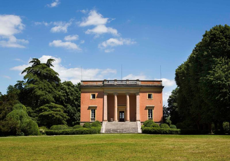 Villa Arnò - Villa Arnò Bed & Breakfast italian heritage house - Albinea - rentals