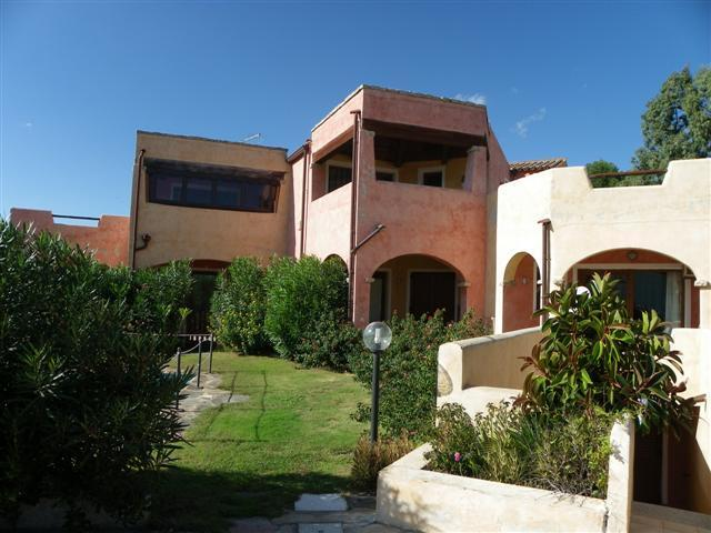 """""""La Rocca"""" Holiday Apartments - 300 mt. from the beach - Image 1 - Olbia - rentals"""