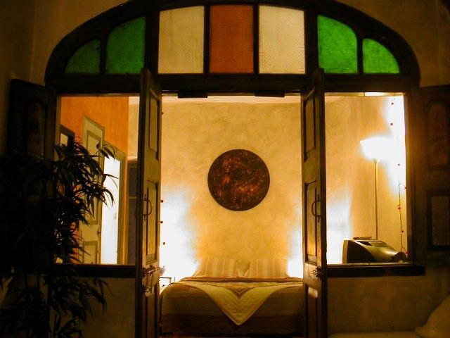 Great, Pet-Friendly Apartment in Downtown Avignon - Image 1 - Avignon - rentals