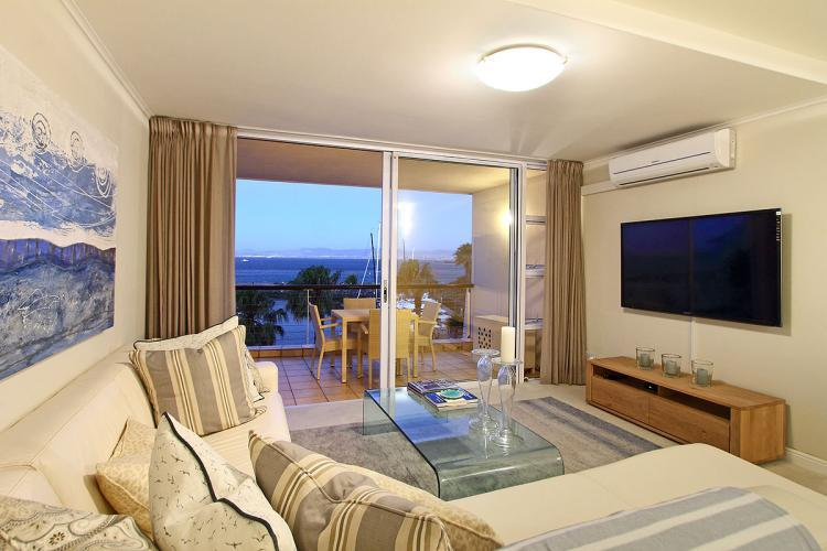 Aqua Views - Image 1 - Cape Town - rentals