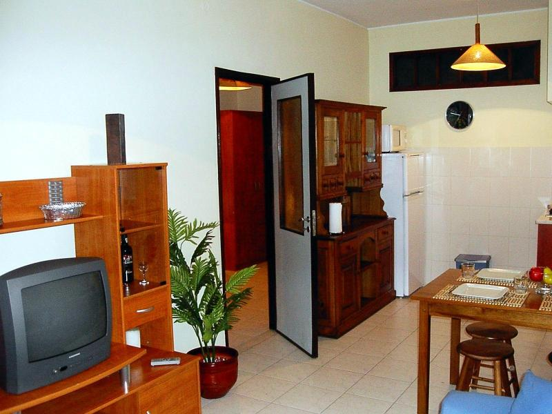 Pleasant apt in Porto center 4 - Image 1 - Porto - rentals