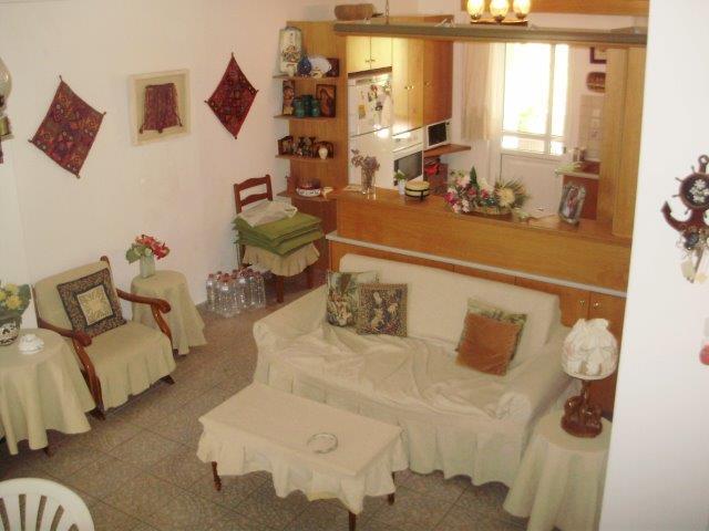 A lovely house in a traditional Cretan village - Image 1 - Agios Nikolaos - rentals