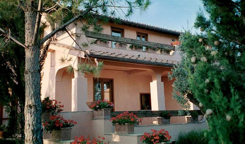 Costa d'Argento - Image 1 - Grosseto - rentals