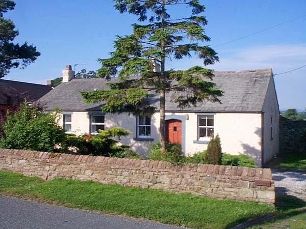 GLENGRANT pet-friendly, open fire, fly fishing available in Appleby In Westmorland, Ref 26938 - Image 1 - Appleby In Westmorland - rentals