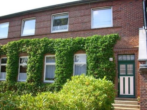 Vacation Apartment in Wilhelmshaven - 646 sqft, modern, comfortable, bright (# 4367) #4367 - Vacation Apartment in Wilhelmshaven - 646 sqft, modern, comfortable, bright (# 4367) - Wilhelmshaven - rentals