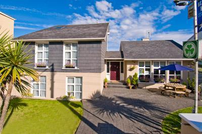 Beach Haven House - Beach Haven House - Northern Ireland - rentals