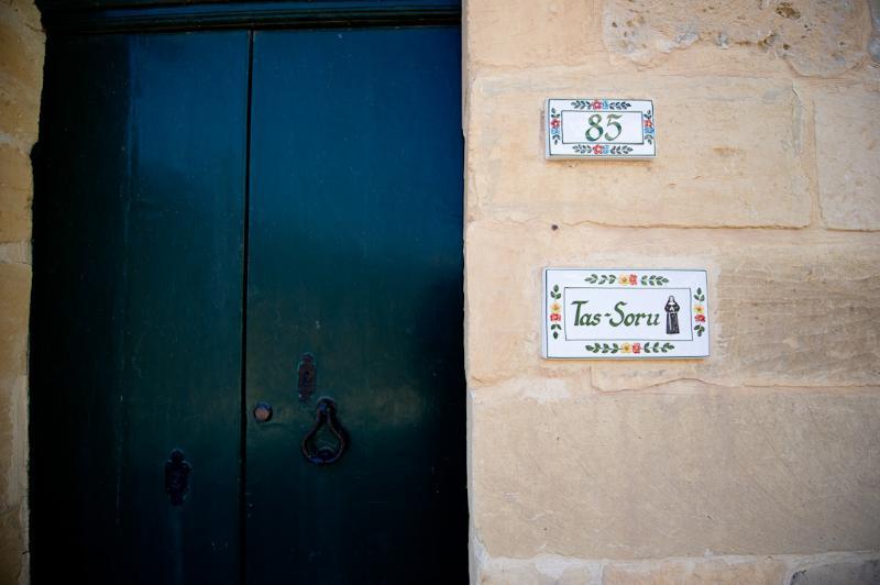 Dar tas-Soru - Image 1 - Victoria - rentals