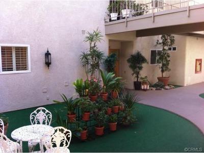 FRONT DOOR CONDO - Delux Condo  1  Bedrm  55 Yr Old Retirement Golf Community - Laguna Woods - rentals