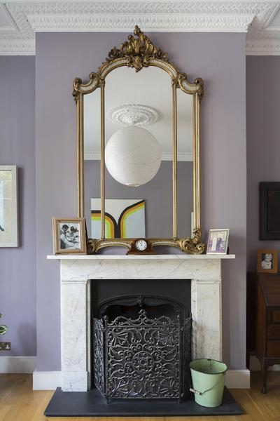 St Anns Villas II - Image 1 - London - rentals