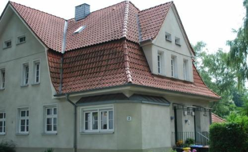 Vacation Apartment in Bottrop - 753 sqft, charming, comfortable, central (# 4372) #4372 - Vacation Apartment in Bottrop - 753 sqft, charming, comfortable, central (# 4372) - Bottrop - rentals