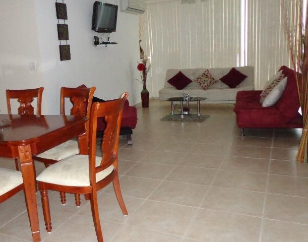 Hospedaje  En Panamá, En Apartamentos Vacacionales - Image 1 - Panama - rentals