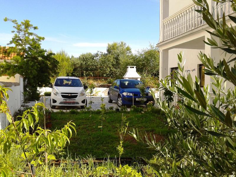 House Dusper - Apartments Dusper-full family - Okrug Gornji - rentals